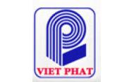 CT Bao Bì Việt Phát