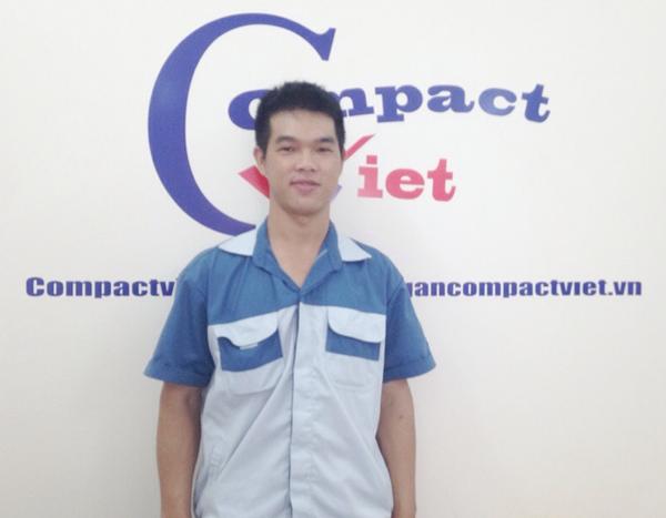 Tổng quan vách ngăn Compact Việt 3