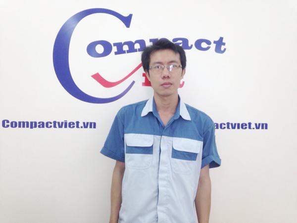 Tổng quan vách ngăn Compact Việt 2
