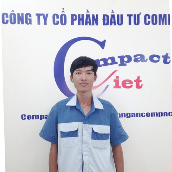 Tổng quan vách ngăn Compact Việt 4